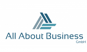 All About Business GmbH Logo