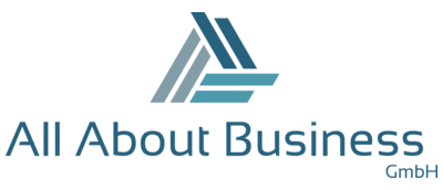 All About Business GmbH
